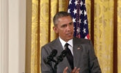 Remarks by the President in Town Hall with Young Southeast Asian Leaders Initiative Fellows