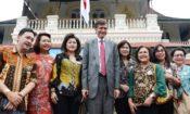 Preservation Efforts Build Strong Ties, Demonstrate U.S. Commitment to Indonesia (State Dept./Erik Kurniawan)