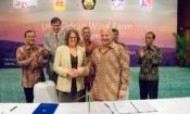 OPIC UPC Signing