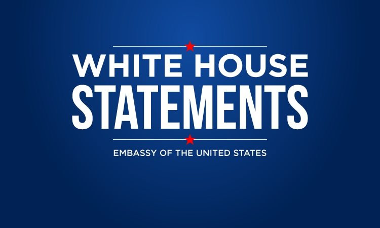 Blank Template - WH Statements