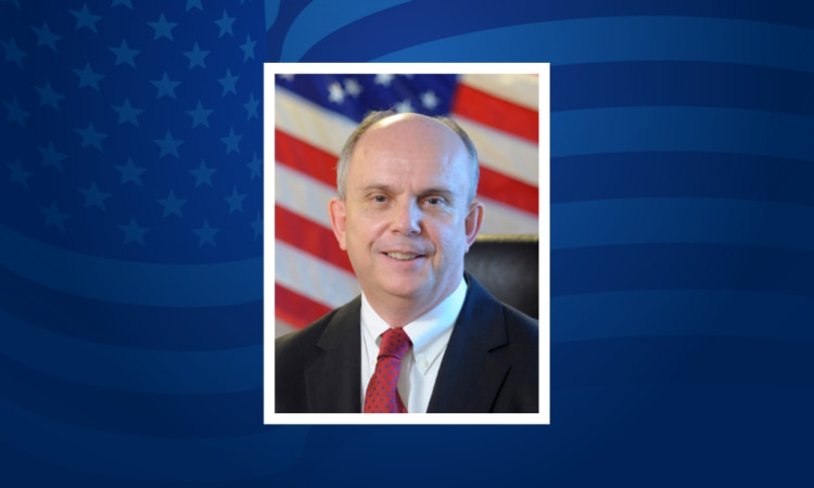 President Obama Announces Joseph R. Donovan, Jr. as Nominee for Ambassador to the Republic of Indonesia