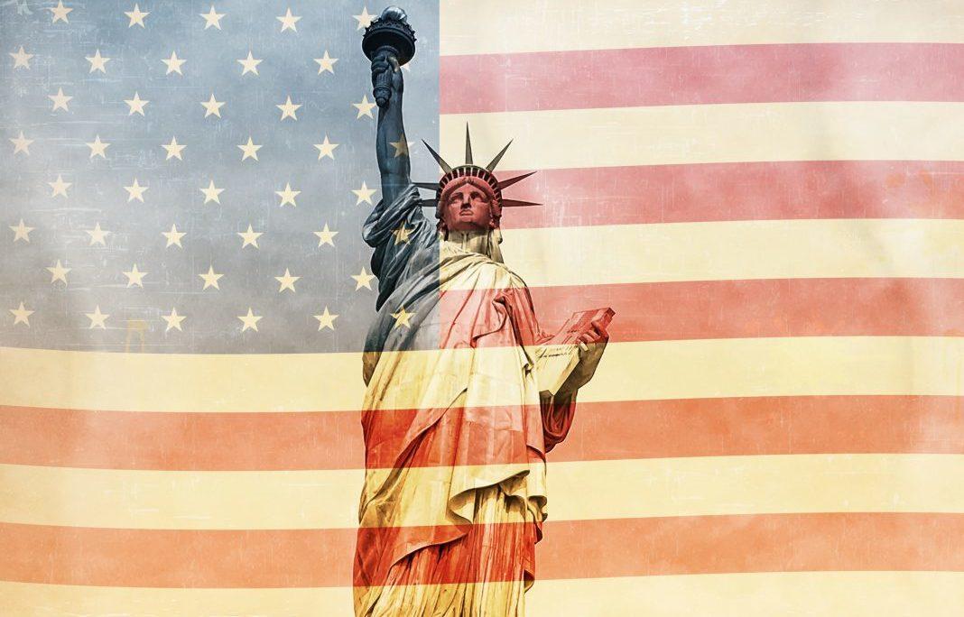 Diversity Visa Dv Program 2019 U S Embassy